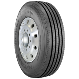 H-601 Tires
