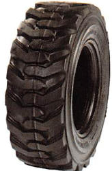 Skid Steer- Sidewinder Mudder XHD Tires